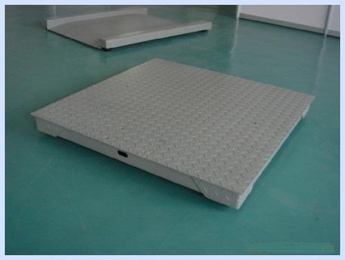 XK3190地衡(1吨地衡)不锈钢地衡