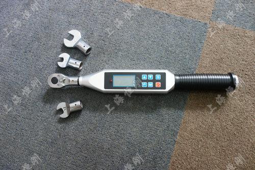 螺母扭力测试仪图片