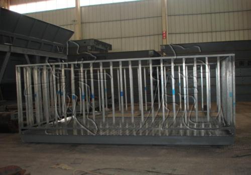 1吨畜牧秤,2吨畜牧电子秤,3吨畜牧平台称