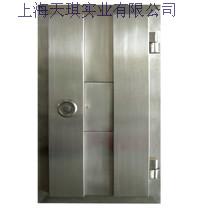 慈溪JKM-1020普通金库门