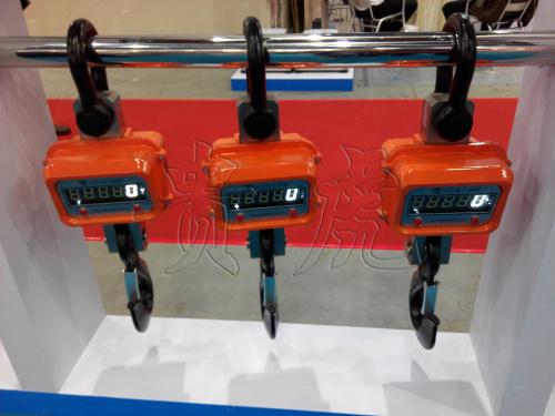 辽宁电子吊磅,数显吊磅,10吨电子吊磅价格
