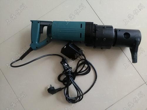 1500-3500N.m可调式电动扭矩扳手