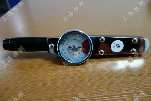 0-100N.m表式扭矩扳手图片