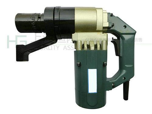 电动紧螺栓扭矩扳手图片
