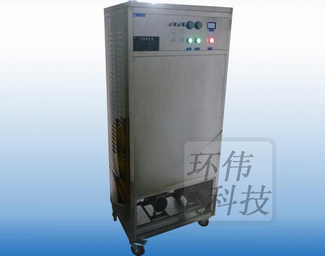 水冷外置式臭氧发生器 (5)