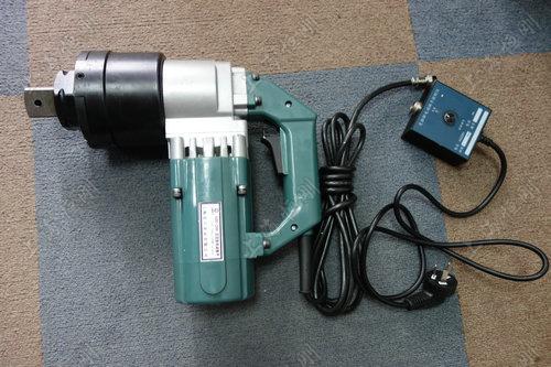 SGDD-600定扭矩电动扳手