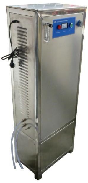 氧气源臭氧发生器 HW-ET-25G