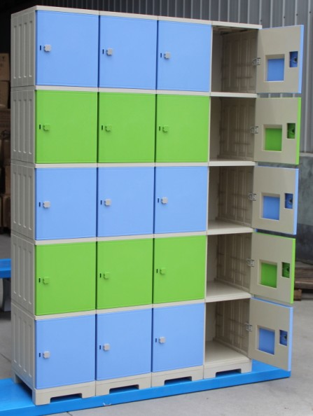 学生书包保管柜批发商