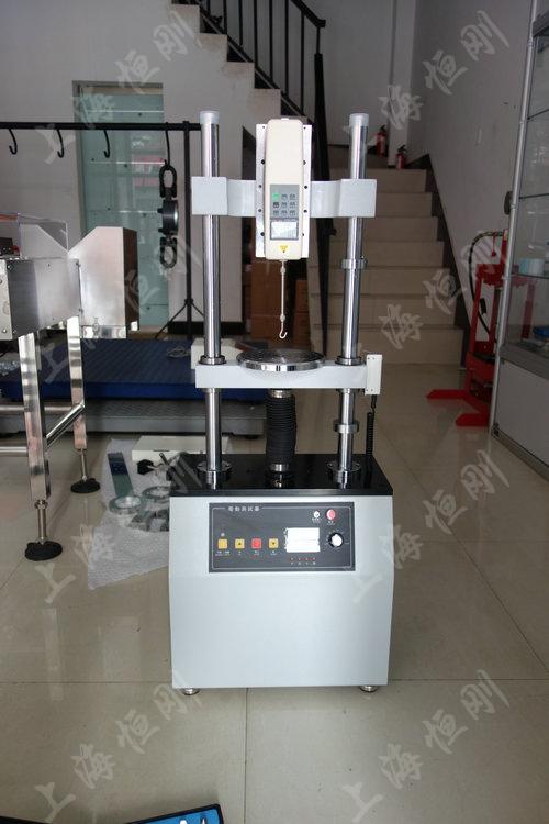 SGSZ电动双柱拉力测试仪