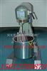 FY-20L<br>砌墙砖抗压强度净浆搅拌机