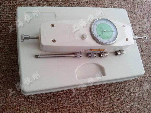 SGNK型表盤拉力計
