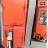 MCS41A0015-5A3-4-00SEW伺服驱动器维修厂家