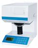 TDZB-A白度色度测试仪TDZB-A