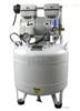 TD-AA38无油静音空气泵