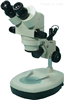 TDZOOM-200TDZOOM-200 双目立体显微镜