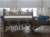 DH系列犁刀式混合机