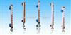磁翻板液位计原理,磁翻柱液位计原理,磁翻板液位计价格,磁翻柱液位计价格