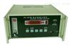 ZO-301氧化锆微量氧分析仪ZO-301