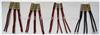 汽车直流电机热保护器(铁壳),微波炉电机热保护器(铁壳),抽油烟电机热保护器(铁壳)