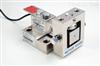 工业模块防护等级IP68称重传感器