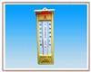 lx018 干湿温度计
