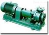 揚子江泵業IHF型氟塑料化工泵