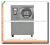 冷冻食品加工设备-真空冷冻干燥设备-脱水,真空干燥