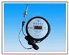 数显温度计(电子温度计)