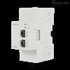 AMB100-A三相交流数据中心智能小母线监控装置
