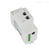 AMB100-A/W数据中心智能母线交流监控装置Lora无线通讯