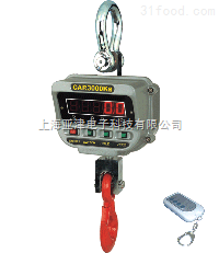 OCS-AAE龙井10吨直视行车电子吊磅-YJ